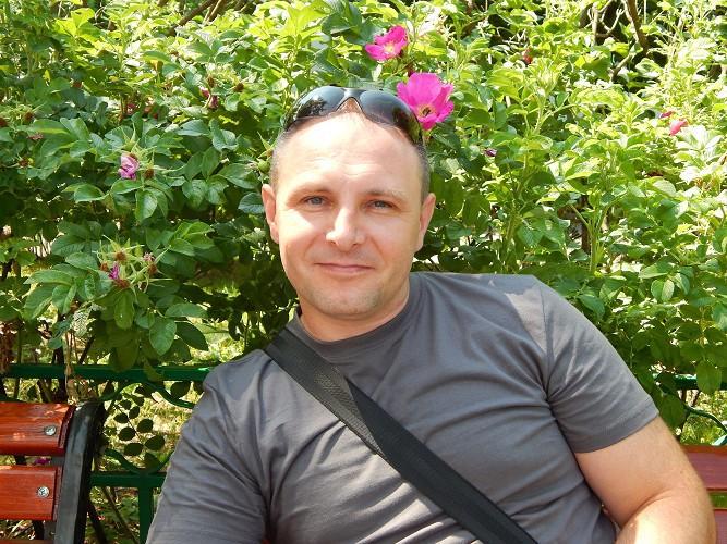 Электрик в Серпухове на выезд