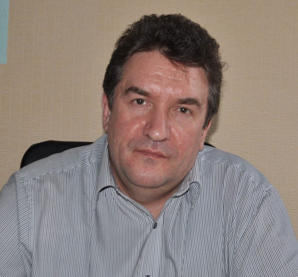 Услуги электрика Серпухов